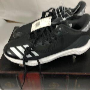 adidas Shoes - Addidas Baseball cleats NWT